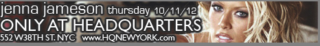 HQ_NY_jenna_banner.jpg