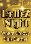 Ladiez Night