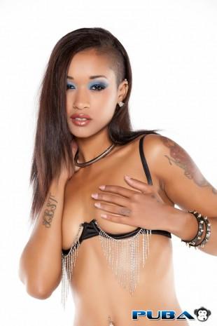 Skin diamond porn actress