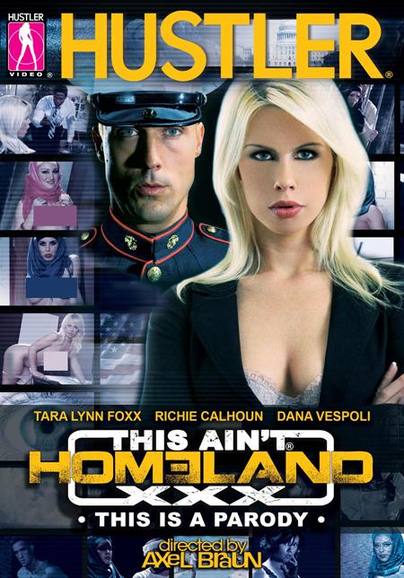 homeland 72