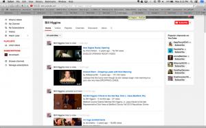 bill higgins youtube.png-large