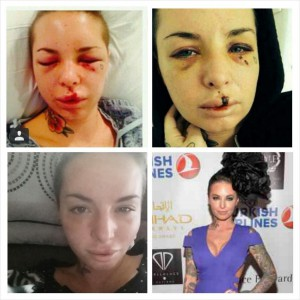 christy mack update 2
