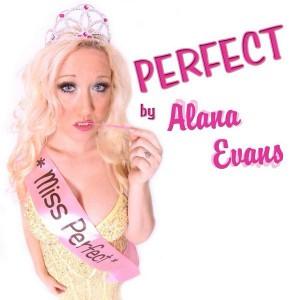 alana evans perfect