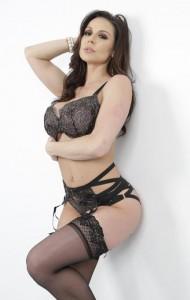 Kendra-Lust-wi
