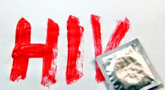 Living-with-HIV