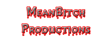 Mean Bitch Productions