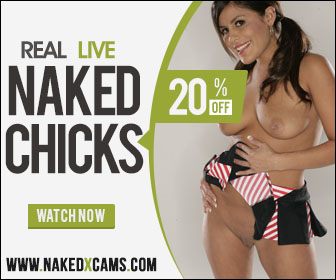 Naked X Cams