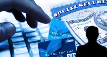 identity theft and 2257