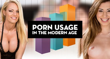 PORN-Usage-In-The-Modern-Age