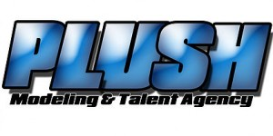plush-talent-logo