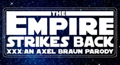 Empire-Strikes-Back-XXX