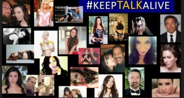 keeptalkalivelogo