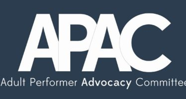 APAC-header