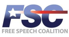 FSCLOGO-450x327
