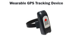 Mike-South-GPS-tracker-GA-OSHA