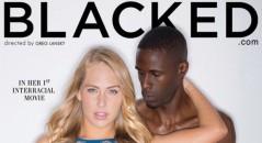 blacked-vod-gamelink