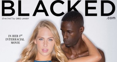 blacked-vod-gamelink