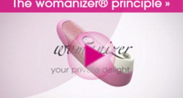 the-womanizer-principle-image-300x181-copy