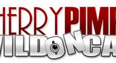 Cherry-Pimps-WOC-1.jpg