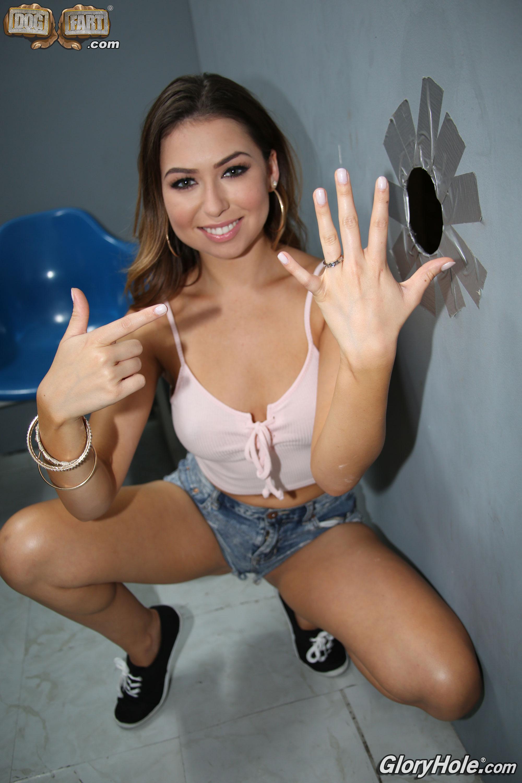 Stephanie Mcmahon Big Tits