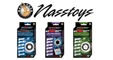 Nasstoys_Cockring_Boxes