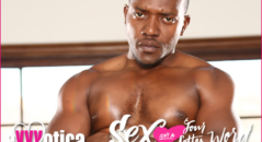 moe-the-monster-exxxotica-expo