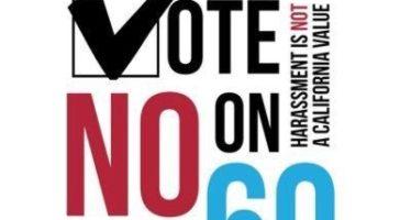 votenobox