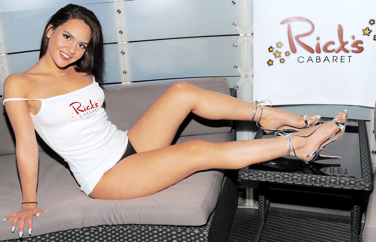 ricks-girl