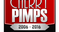 cherrypimps_anniv_logo