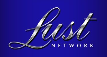 lust network