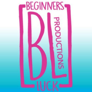 Beginners Luck Productions