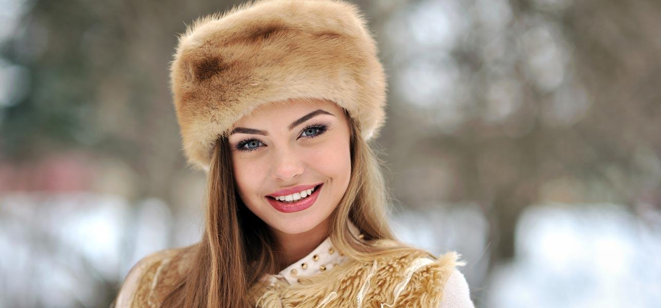 Do Russian Women 14