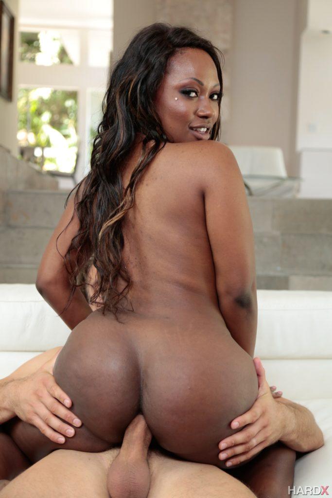 Big ass sex ebony in school opinion