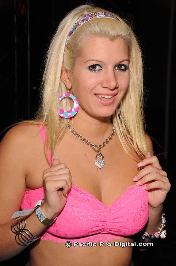 Layla price фото 89525 фотография