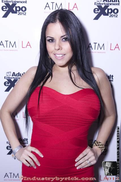 Chitta Coray