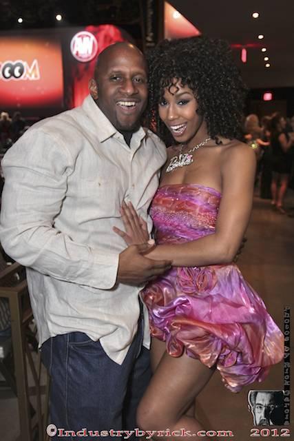 Alexis texas and jordan ash dating