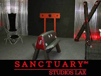 Sorry, that sanctuary bdsm reseda with