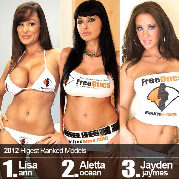 Julia ann freeones