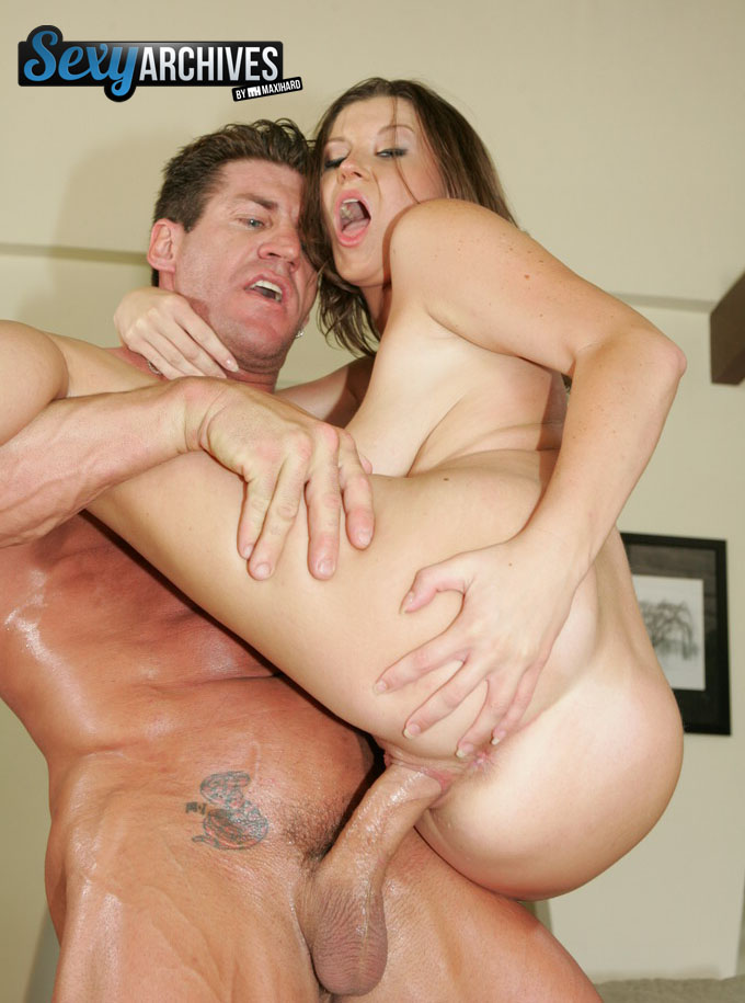 Daughter erotic free mother son story threesome